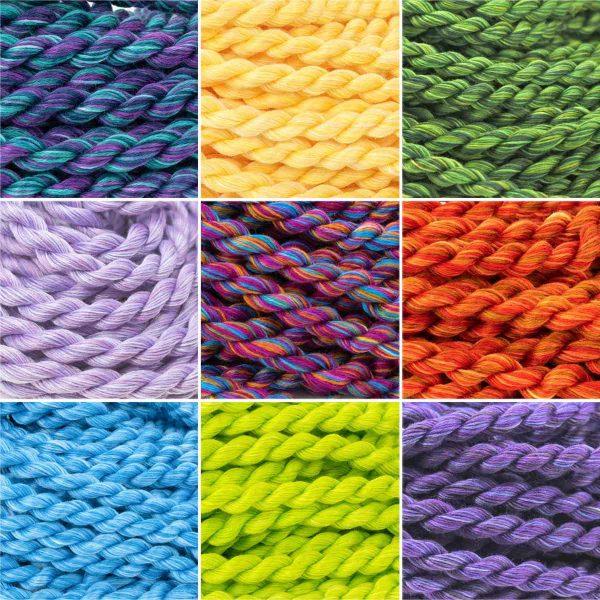 floche-colour-complements
