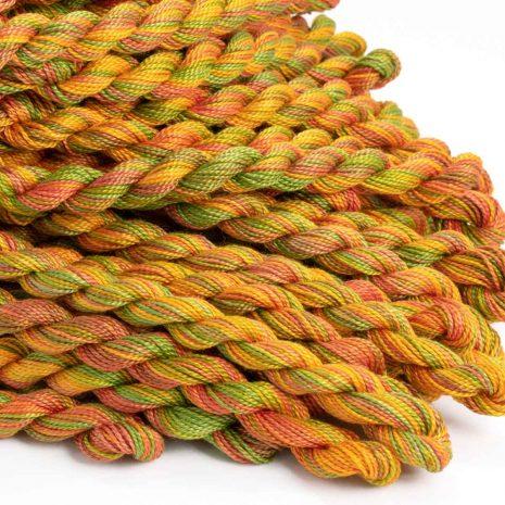 fall-colours-size-5-perle-cotton