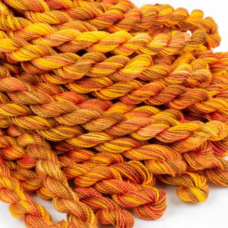 golden-brown-and-orange-size-5-perle