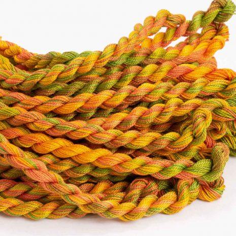 colours-size-8-perle-cotton