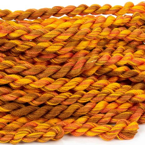 golden-brown-and-orange-size-8-perle