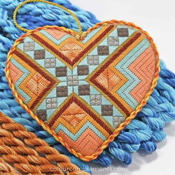 cross-my-heart-needlepoint-design