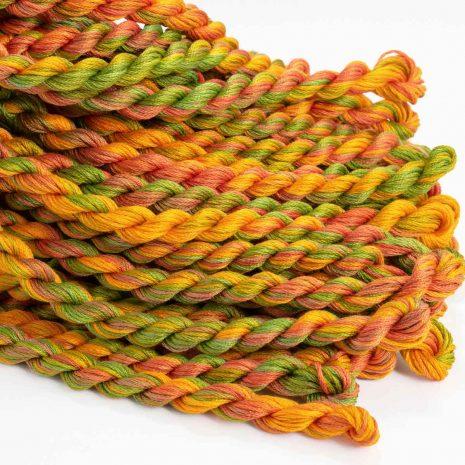 fall-colours-cotton-floss-colour-75