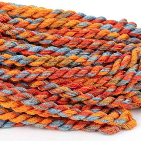 orange-blue-cotton-floss-colour-74