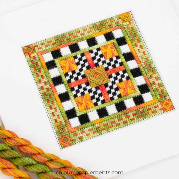 merry-and-bright-a-fall-themed-needlepoint-sample