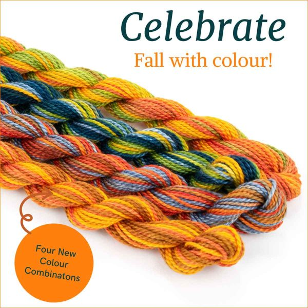 new-fall-colour-collection