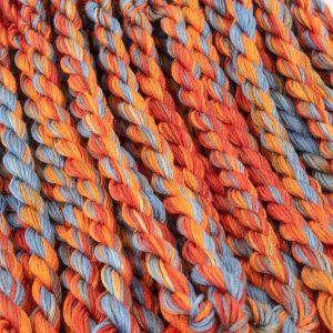 orange-blue-perle-cotton-colour-74