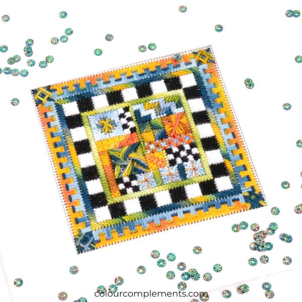 plum-sparkle-needlepoint