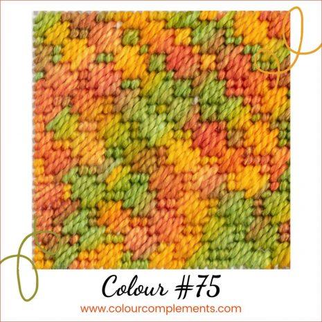 stitch-sample-75