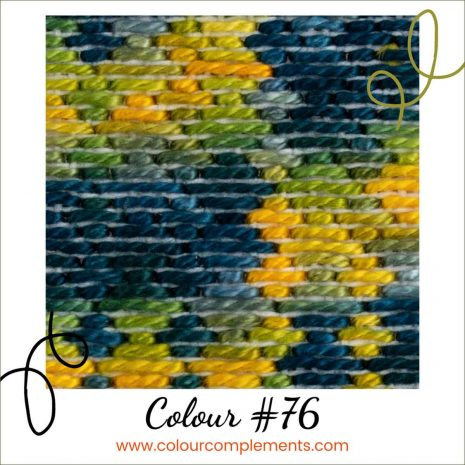 stitch-sample-76