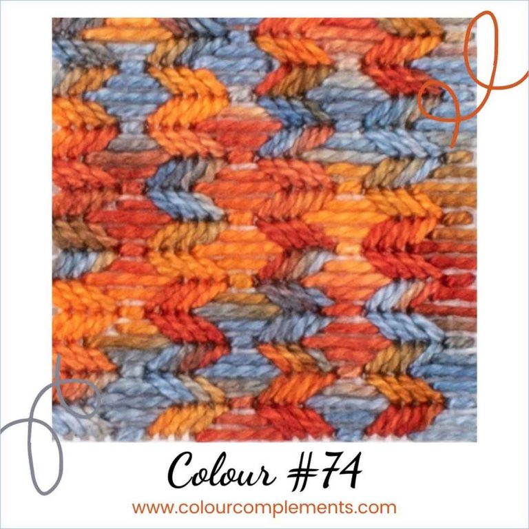 Colour #74