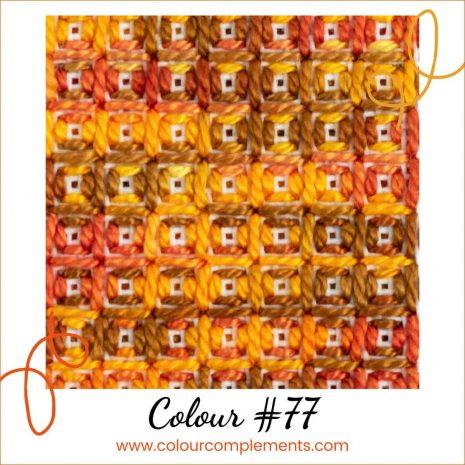 stitch-sample-colour-77