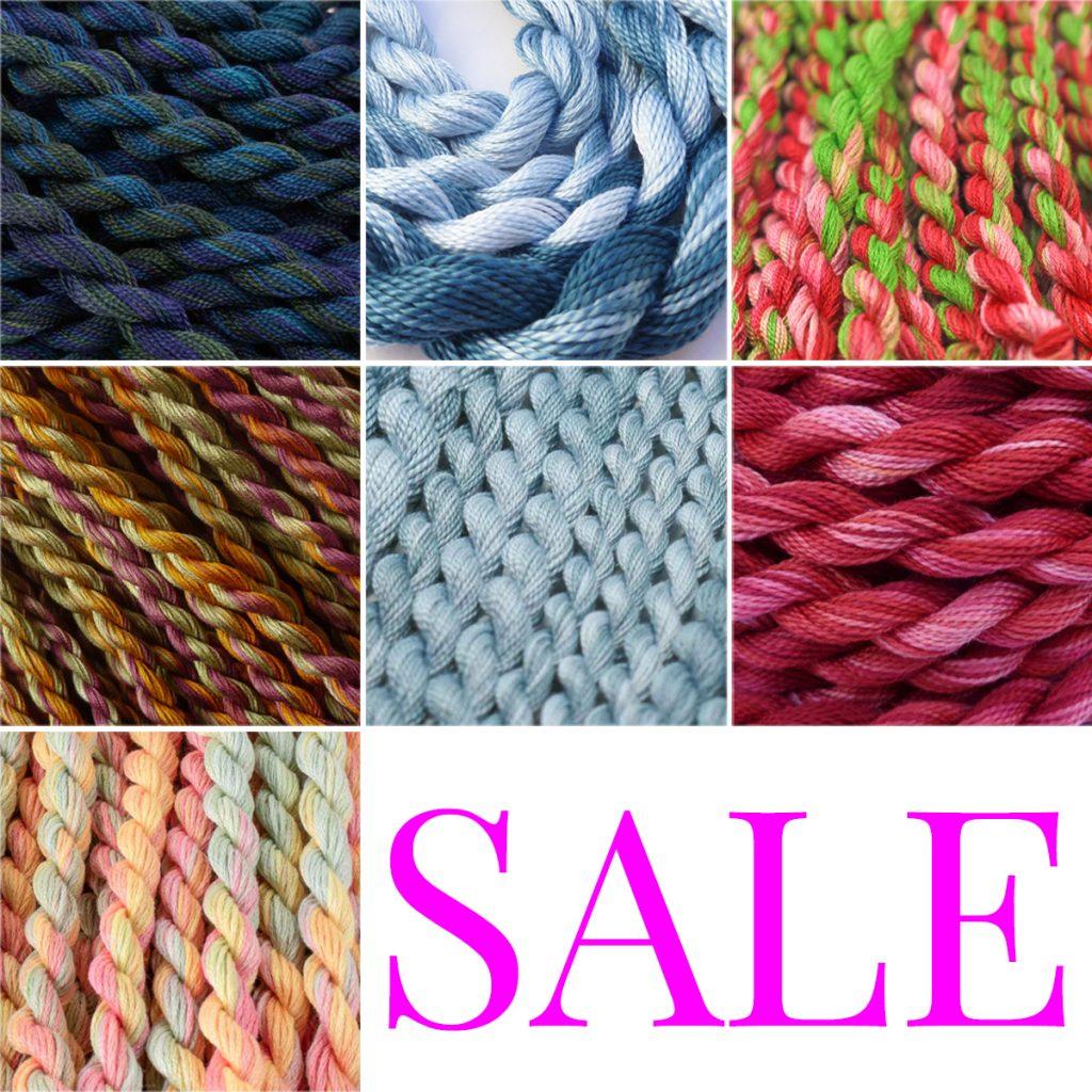 colour-complements-sale