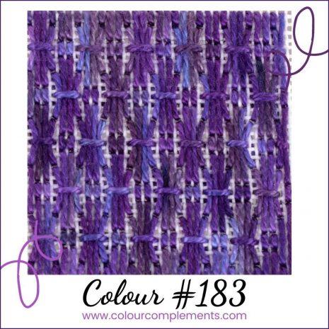 stitch-sample-colour-183