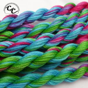 bold-colours-hand-dyed-threads-colour-complements