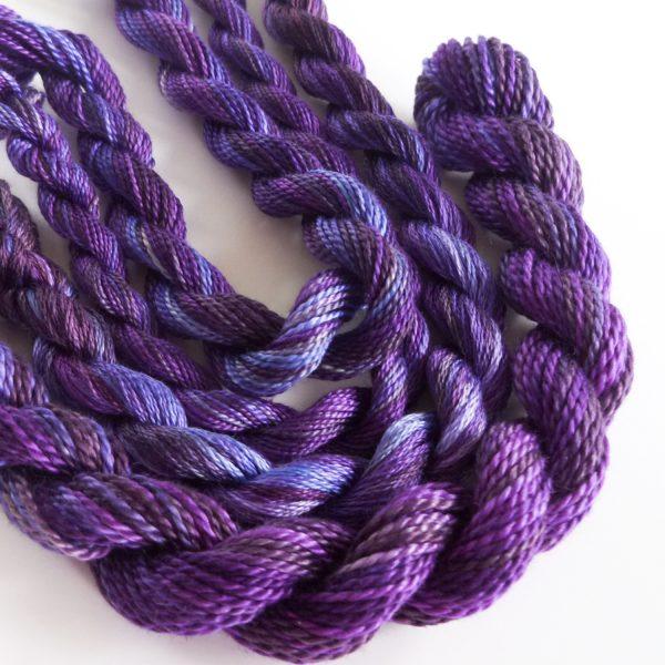 purple-perle-cotton-colour-complements