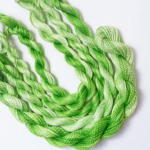 spring-green-colour-184-colour-complements