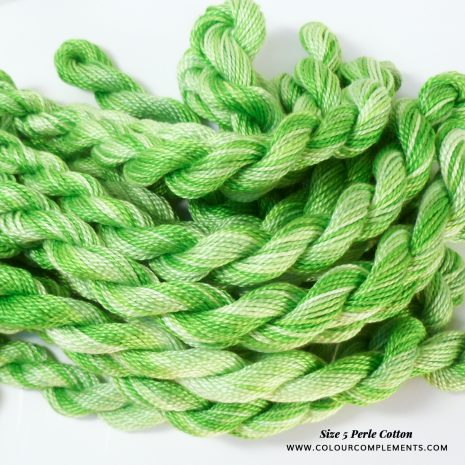 spring-green-size-5-perle-cotton-colour-complements