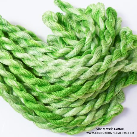 spring-green-size-8-colour-complements