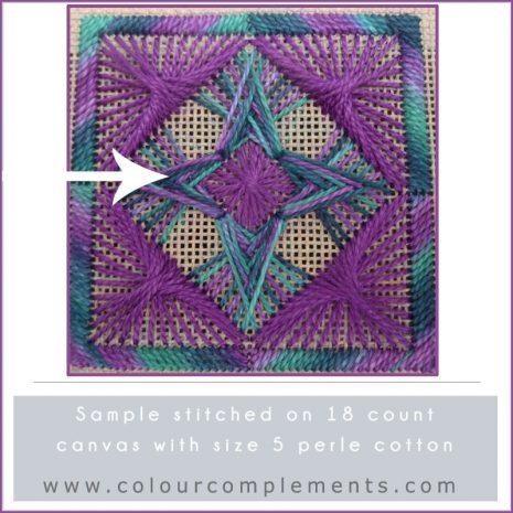 Colour186 - 186e.jpg