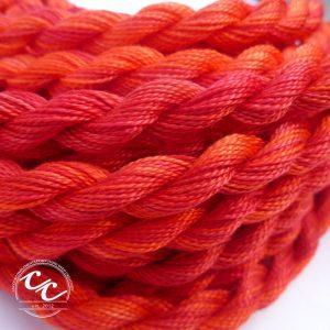 red-perle-cotton-colour-187-colour-complements
