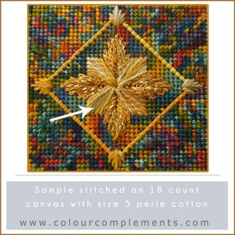 stitch-sample-colour-191