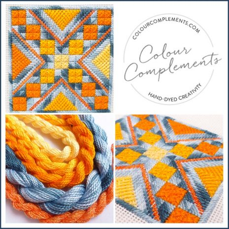 colour-28-needlepoint-colour-complements