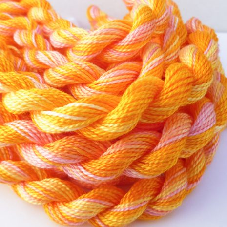 pink-yellow-size-5-perle-cotton-colour-complements