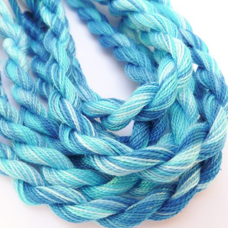 turquoise-blue-size-12-perle-cotton-colour-complements