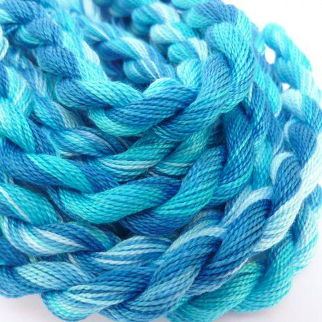 turquoise-blue-size-8-perle-cotton