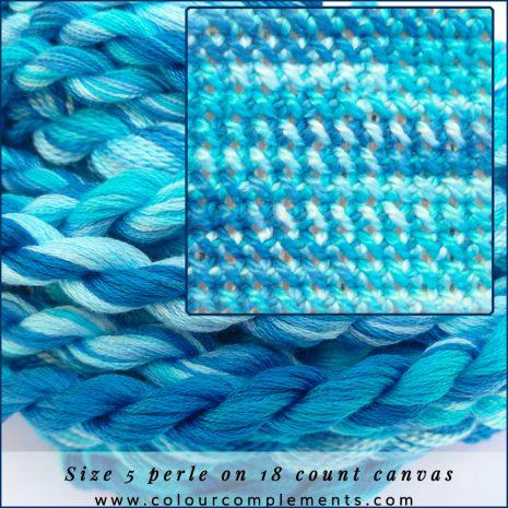 colour-33-needlepoint-colour-complements