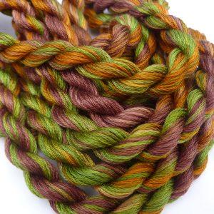 Colour35 - 35g.jpg
