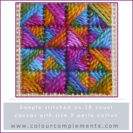 rainbow-colours-needlepoint-colour-complements