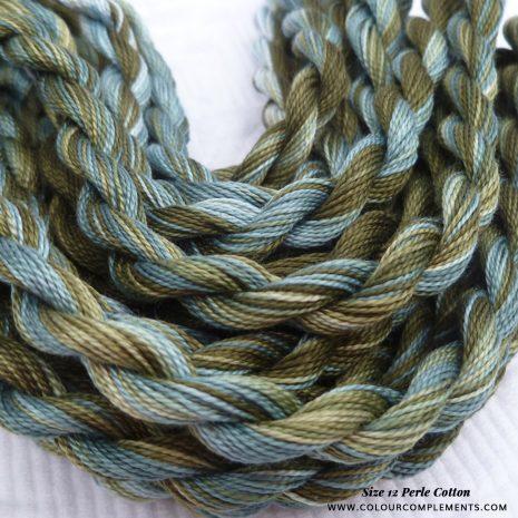 colour-47-size-12-perle-cotton-colour-complements