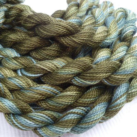 colour-47-perle-cotton-colour-complements