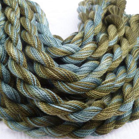 colour-47-size-8-perle-cotton-colour-complements