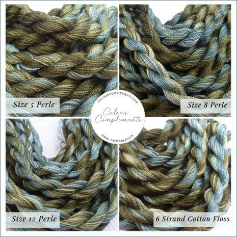 perle-cotton-sizes-colour-complements