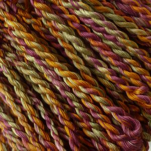 fall-colours-embroidery-threads-colour-complements