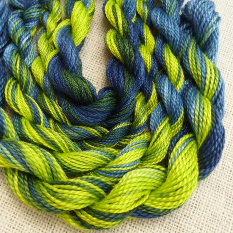 teal-lime-green-colour-53-colour-complements