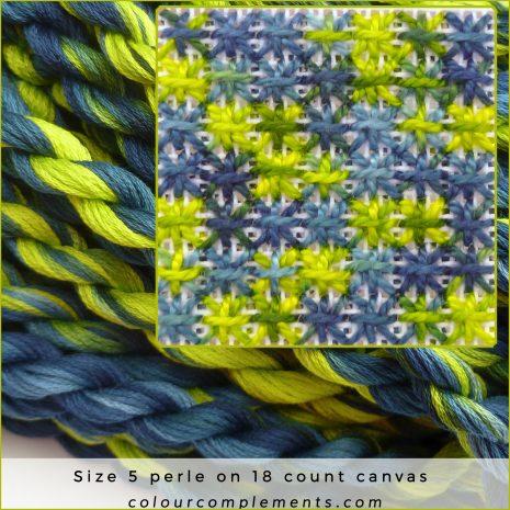 colour-53-needlepoint-colour-complements