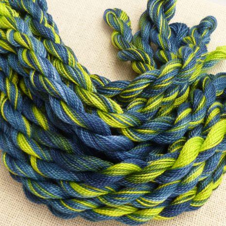 size-8-perle-colour-complements