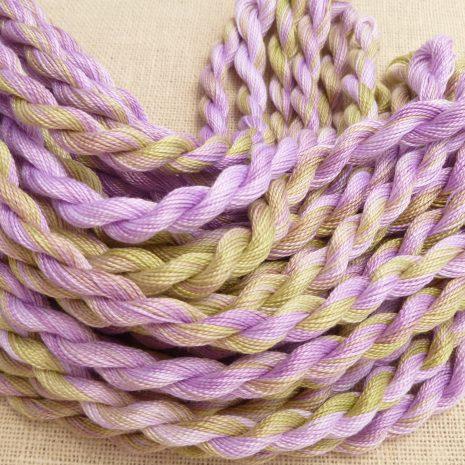 purple-green-size-12-perle-cotton-colour-complements