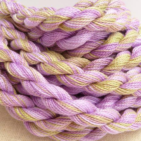 purple-green-size-5-perle-cotton-colour-complements
