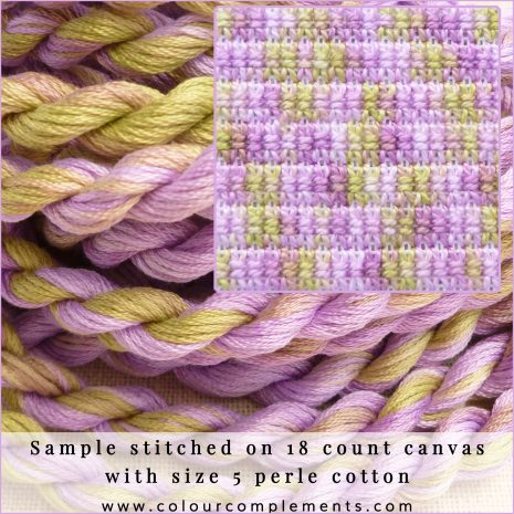 colour-complements-needlepoint-stitch-sample