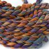 size-5-perle-cotton-colour-complements