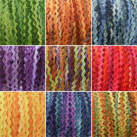 ric-rac-hand-dyed-colour-complements