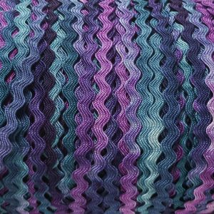 teal-purple-blue-rayon-ric-rac