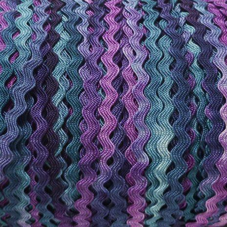 teal-purple-blue-rayon-ric-rac