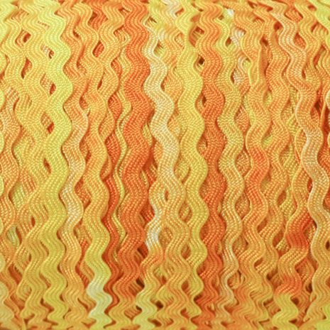 yellow-rayon-ric-rac-colour-complements